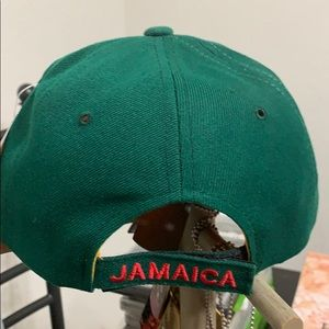 aab3ac297d3 Accessories - Brand new Jamaica hat with tags